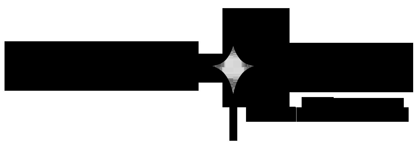 eventune_logo
